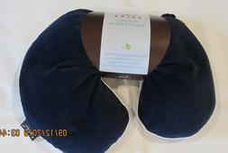 Bucky Utopia Neck Pillow, The Original U-Shaped Travel Pillo