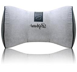 HENGJIA Premium Therapeutic Grade Neck Support Cushion with