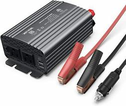 NEW! TravelMate Coccyx Orthopedic Gel-enhanced Foam Seat Cus