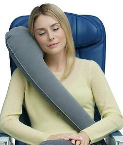 TravelRest - The Ultimate Travel Pillow