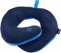 BCOZZY Chin Supporting Patented Travel Pillow  Adult Size