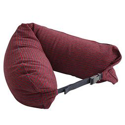LBMUJI 【Counter genuine】 MUJINeck pillow neck pillow for