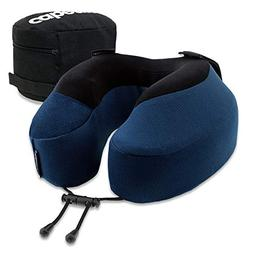 Cabeau Evolution S3 Travel Pillow – Straps to Airplane Sea