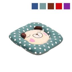 Funny Polka Dot Cushion Outdoor Travel Home Kitchen Chair Se