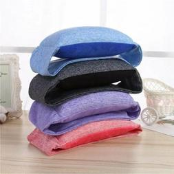 High Quality Travel Pillow for Car or Plane