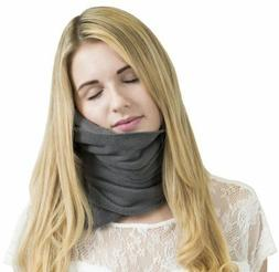 NEW Neck Pillow Travel Neck Support Soft Neck Support Travel