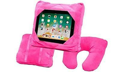 3in1 Neck Pillow Tablet