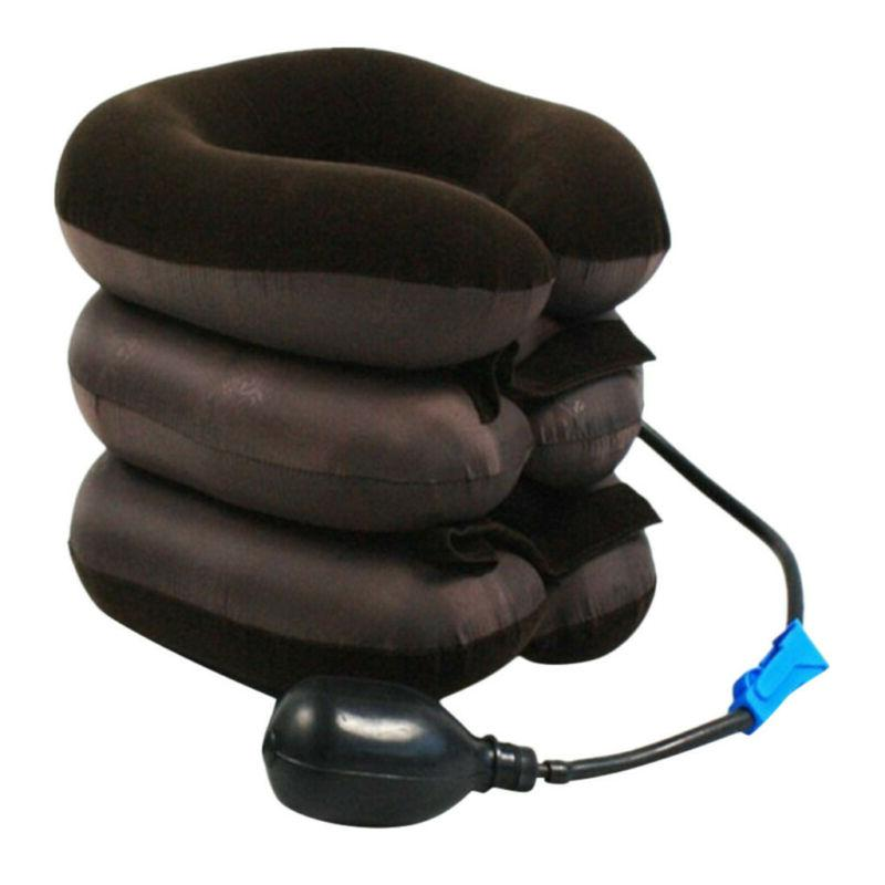 Air Neck Pain Support