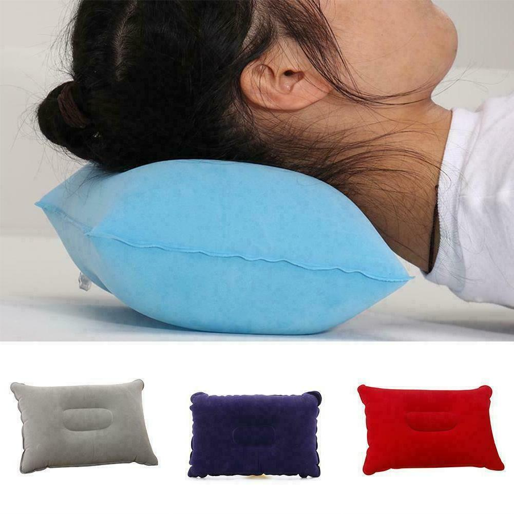 Comfortable Small Pillow Hotel