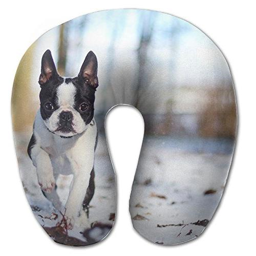 creative french bulldog family cute
