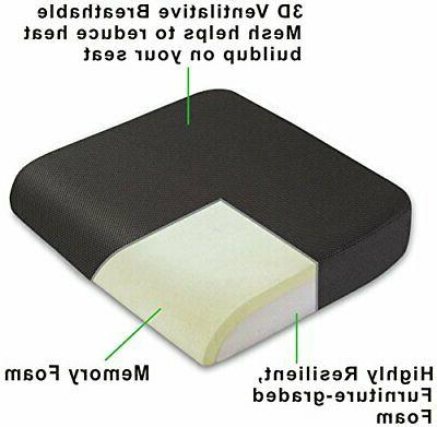 TravelMate Extra-Large Foam for Office W