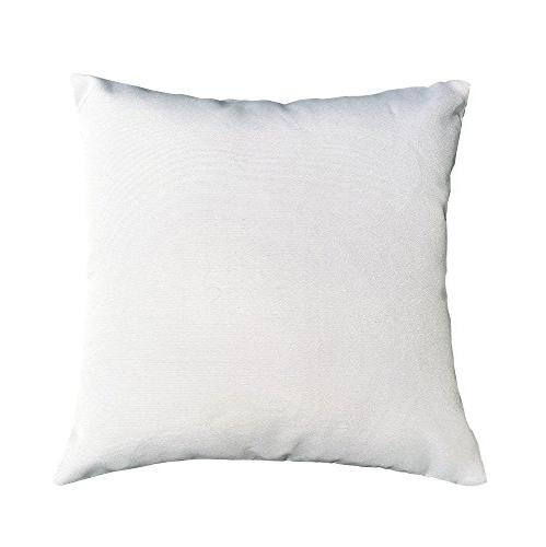home decorative hand made polyester