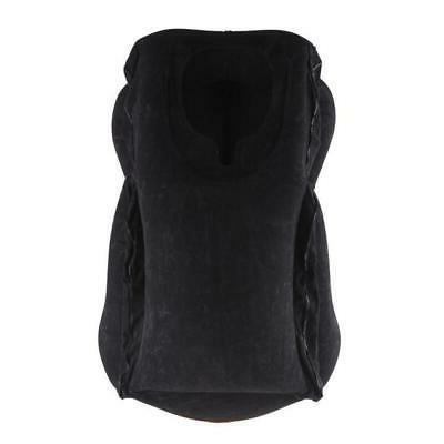 Inflatable Travel Pillow For tray