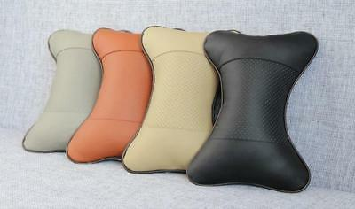 new 4 color travel car seat neck