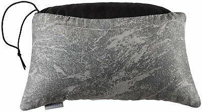 Columbia Compressible Camping & Pillow