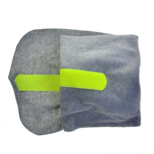 Pillow SUPER Support Travel Scarf Pillow