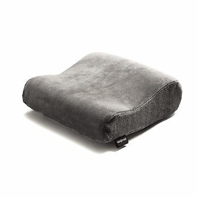 rectangle memory neck pillow