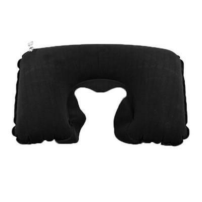 Shaped Travel Pillow Inflatable Neck Air