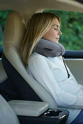 Travelrest - Memory Foam Pillow
