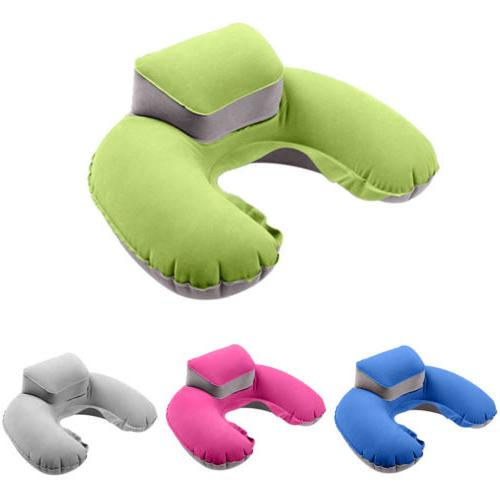 U-shaped Neck Pillow Nap for