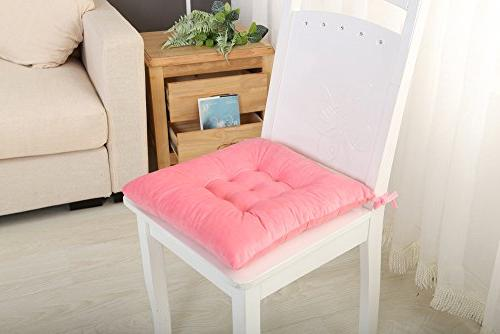 Hevice of Chair Pads Cushions, Seat Cushions for Room Pads Seat Cushion,