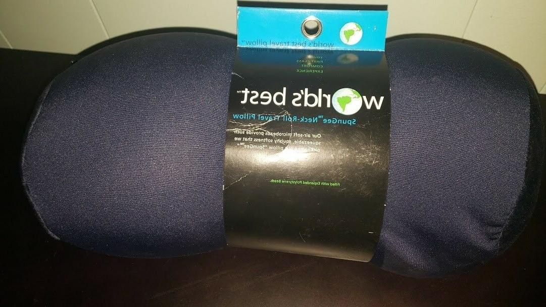world s best feather soft microfiber tube