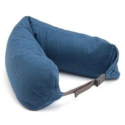 Moma Muji Well-fitted  Neck Cushion