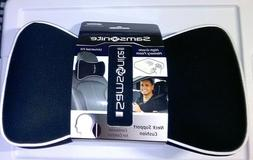 Samsonite Neck Cushion Travel Pillow for Automobile use.
