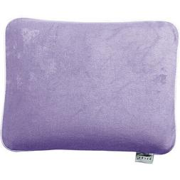 Bucky Buckyroo Pillow 4 Colors Travel Comfort and Health NEW