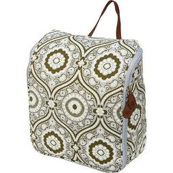 Amy Butler for Kalencom Sweet Traveler Toiletry Kit 152790