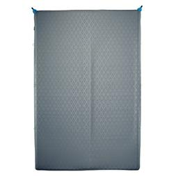 Therm-a-Rest Synergy Sheet for Camping Mattresses, Duo Large