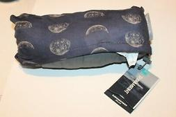 Therm-a-Rest Compressible Travel Pillow for Camping - Medium