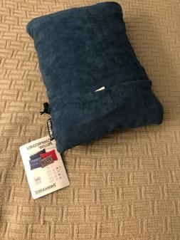 Therm-a-Rest Compressible Travel Pillow, Small