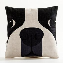 Throw Pillow & Blanket for Home