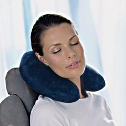 Tempur-Pedic Transit Neck Pillow