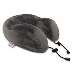 DEER'S MOON U Shaped Pillow,Neck-Ultra Soft And Comfortable