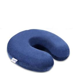u-shaped pillow Pillow aircraft car Travel Pillow Neck Suppo