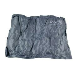 Ultimate Inflating Outdoor Camping Travel Blow Up Air Pillow