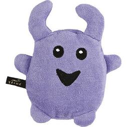 Bucky Woopsie Hot/Cold Therapy Travel Pillow Travel Pillows